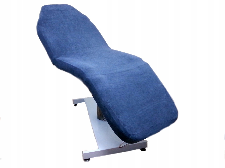 Купить ЧЕХОЛ кресло красоты 60x190 простыню на Otpravka - цены и фото - доставка из Польши и стран Европы в Украину.