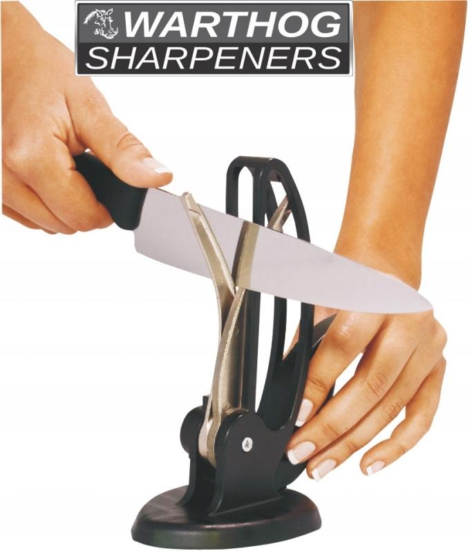 Stroj na brúsenie nožov pohotovostné Krivky - ORIGINÁL