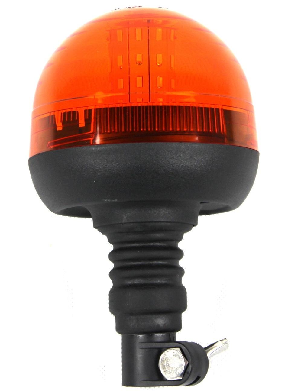 лампа предупреждения петух led flex 1224v ce homol