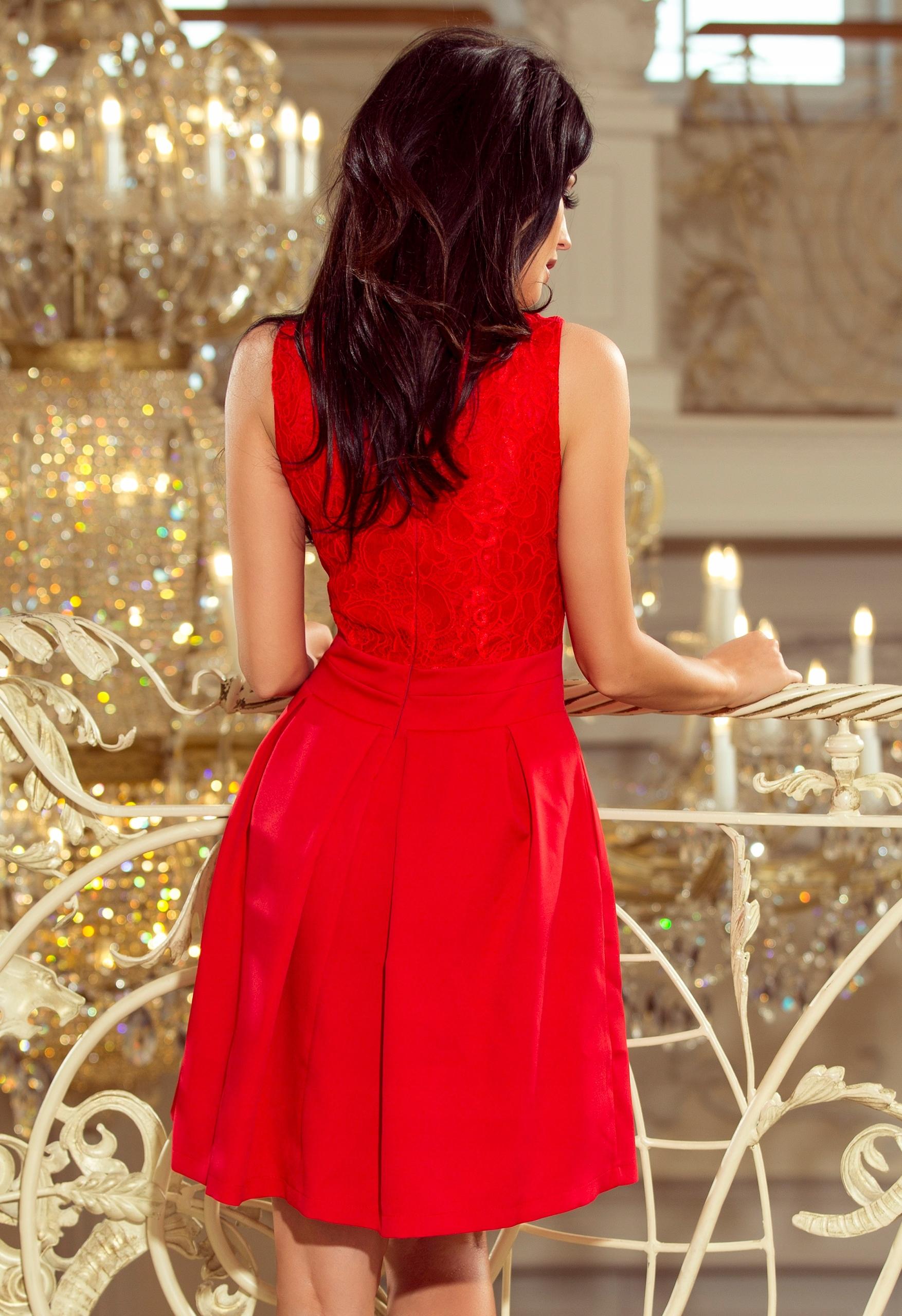 картинки платье на свидание дмб-шные пряги