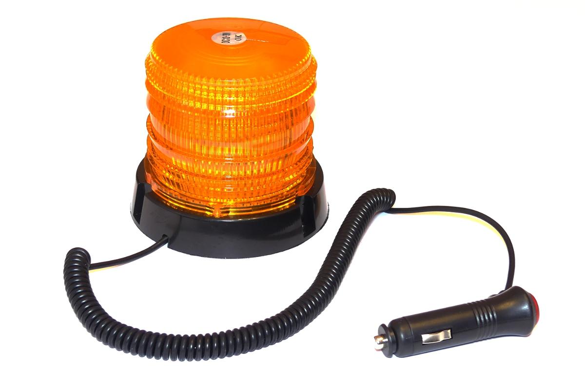 KOGUT Светодиодная осветительная решетка светодиодная 12-24В