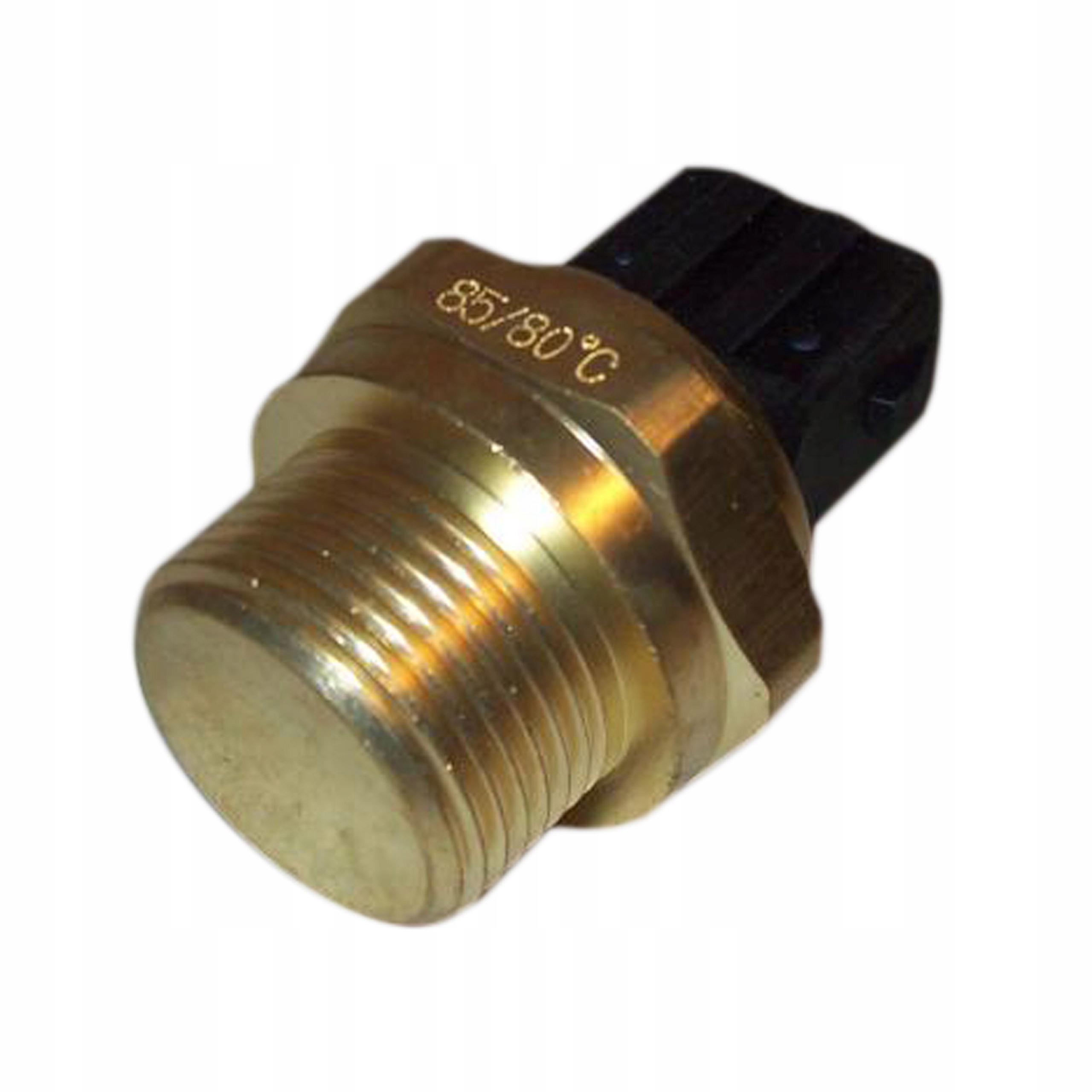 выключатель термопечать радиатора skoda felicia 8580 c