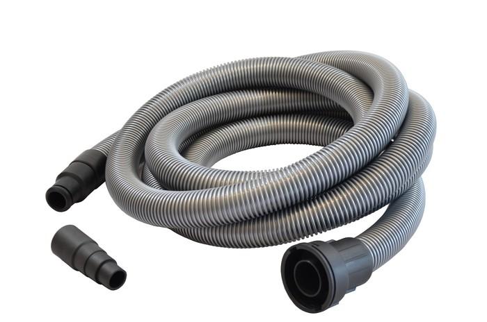 hadicový vysávač Bosch GAS 25 GAS 50 3m + adaptér