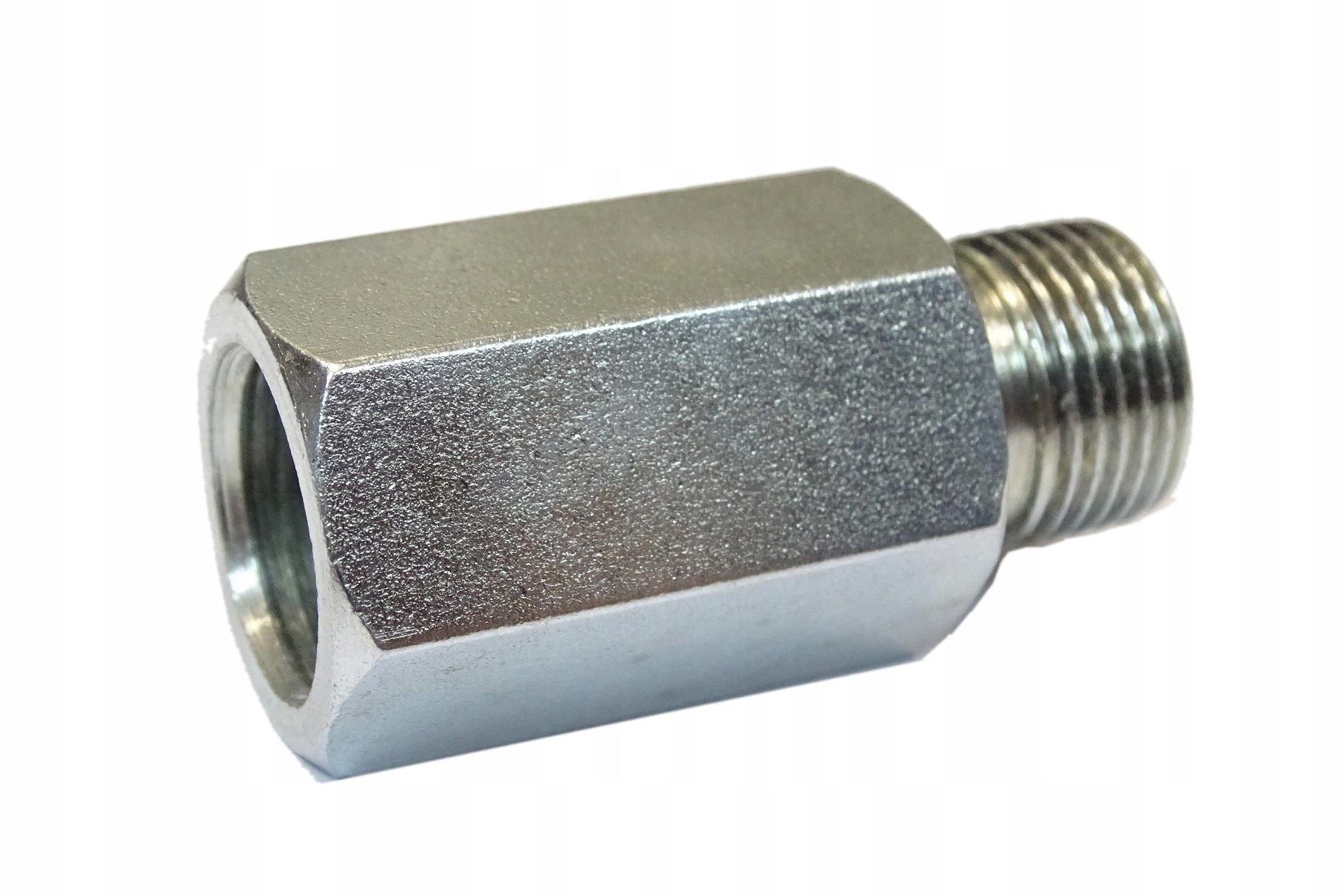 эмулятор другой зонда лямбда простой m18x15 горячая