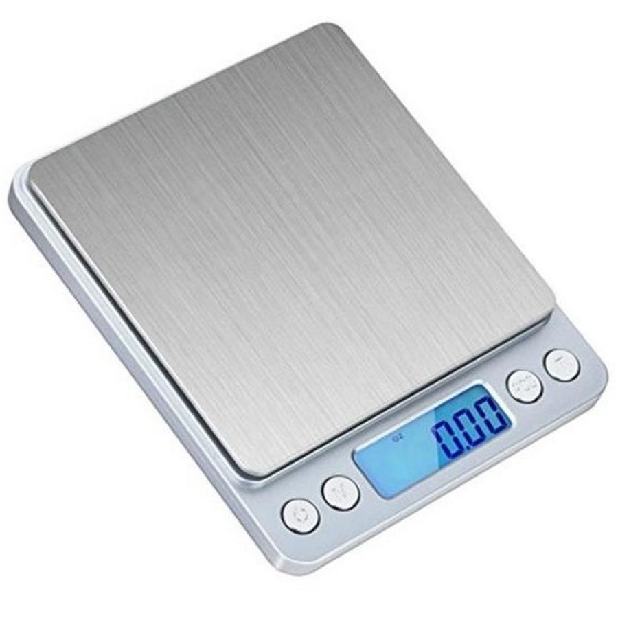 вес ювелирная электронная 0,01- 500g весы жк