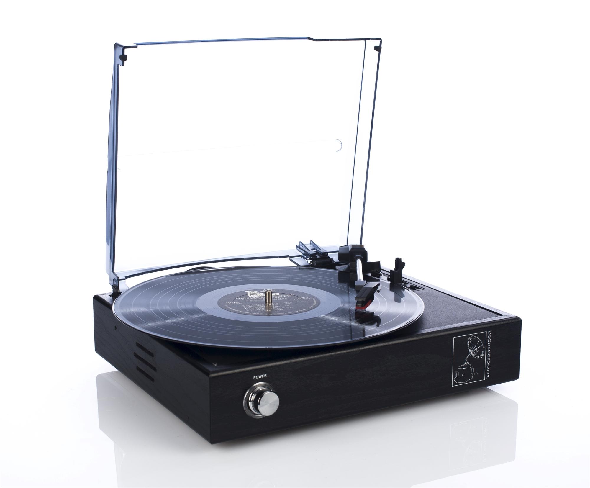 Item Player black as a GIFT CD with Christmas carols BON discounts