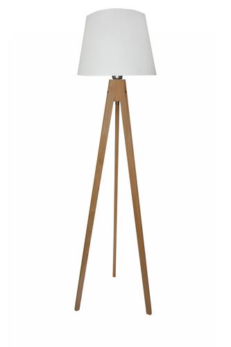 lampy podłogowe na allegro