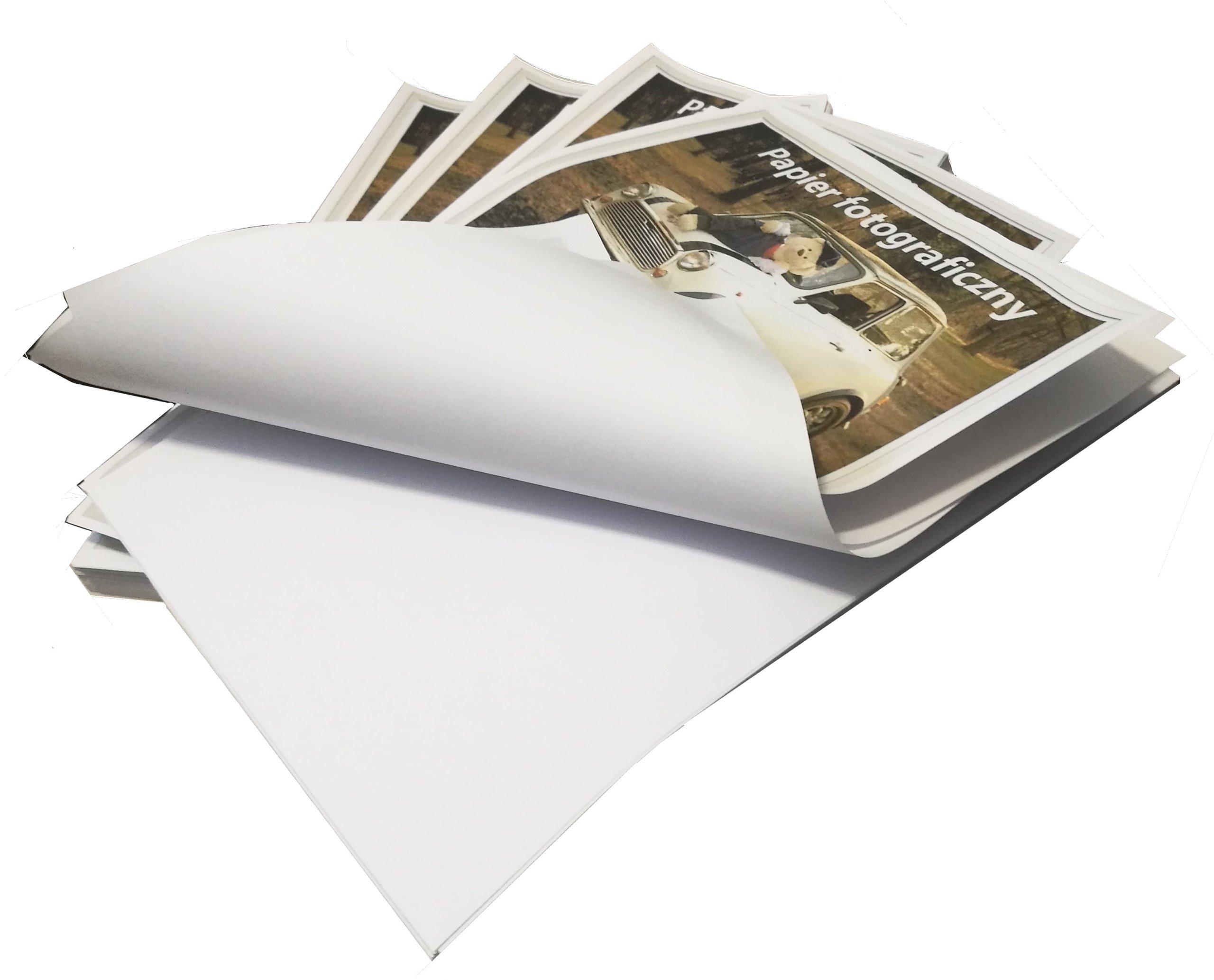 Отцу, фотобумага для почтовых открыток