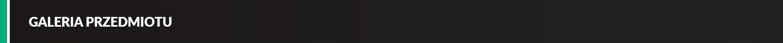 """Вентилятор вентилятор автомобильный поворотный 12v 5"""" (фото 11)   Автозапчасти из Польши"""