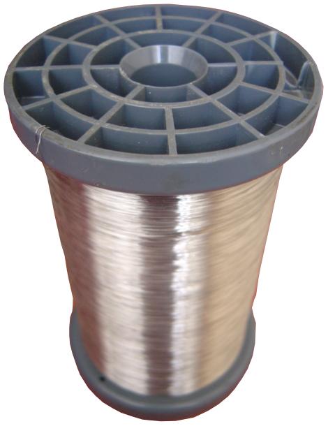 Odpor drôt 0,20 mm Kanthal 10m-15 PLN Gross