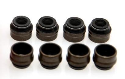 герметики клапана cinquecento seicento punto