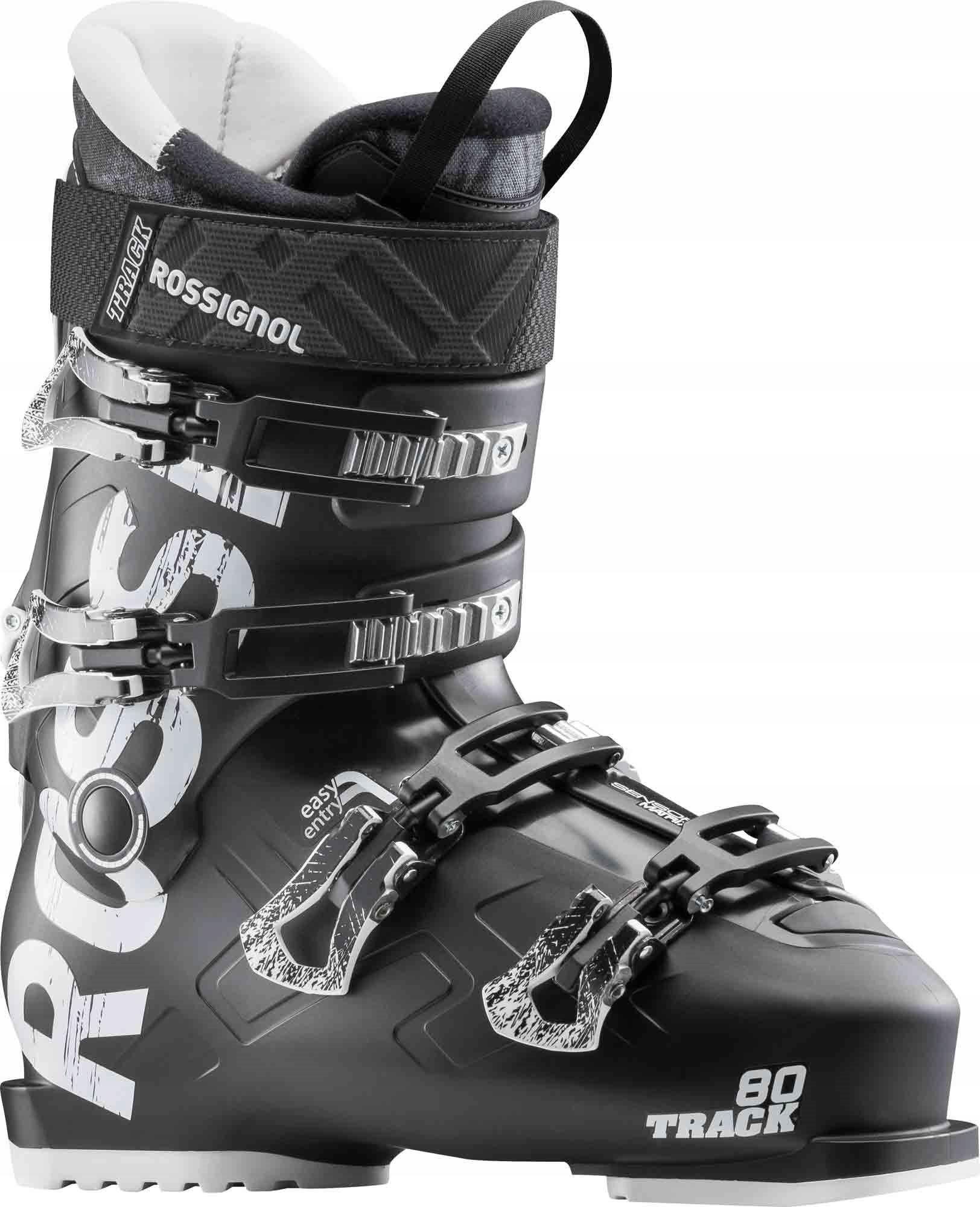 Buty narciarskie w Buty narciarskie Zjazdowe Allegro.pl