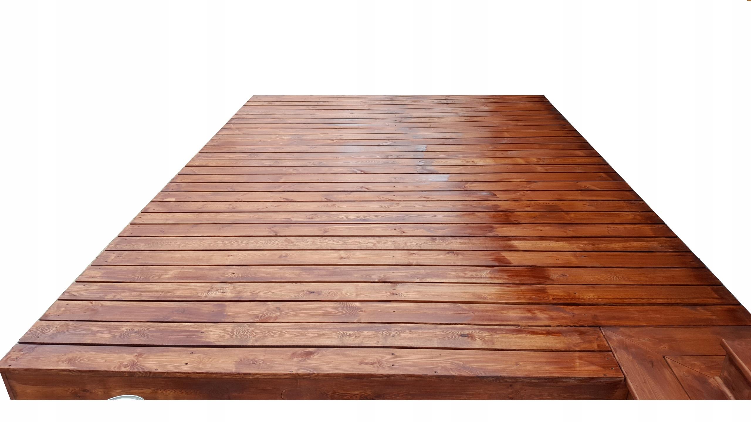 Podłoga Drewniana Podłoga Do Altany Taras