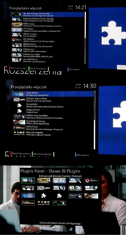 ZGEMMA H9.2S 4K ENIGMA2 Cccam Iptv Oscam Full HD tak