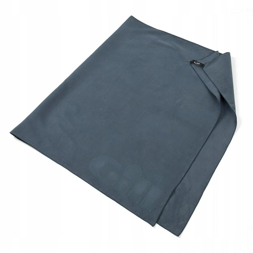 Plachtenie rýchle sušenie uterákov rýchle suché šedá