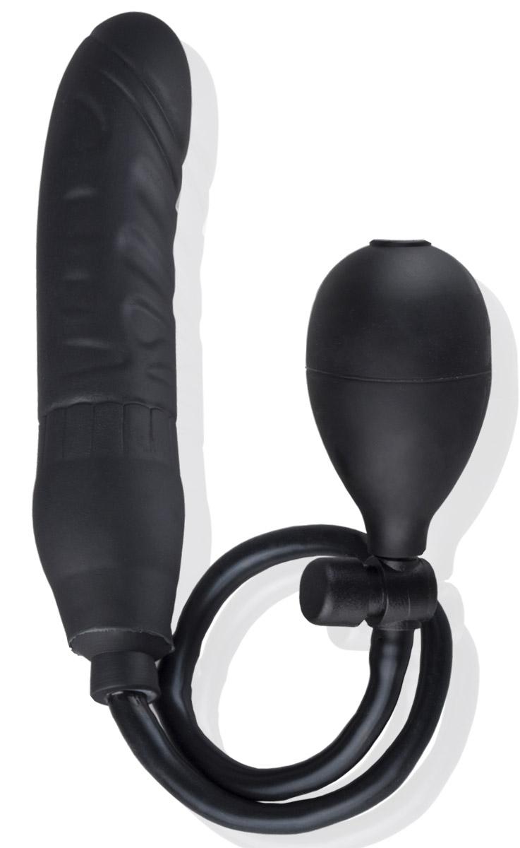 Prawidłowa budowa penisa. Ile wynosi rozmiar, długość i obwód prącia?