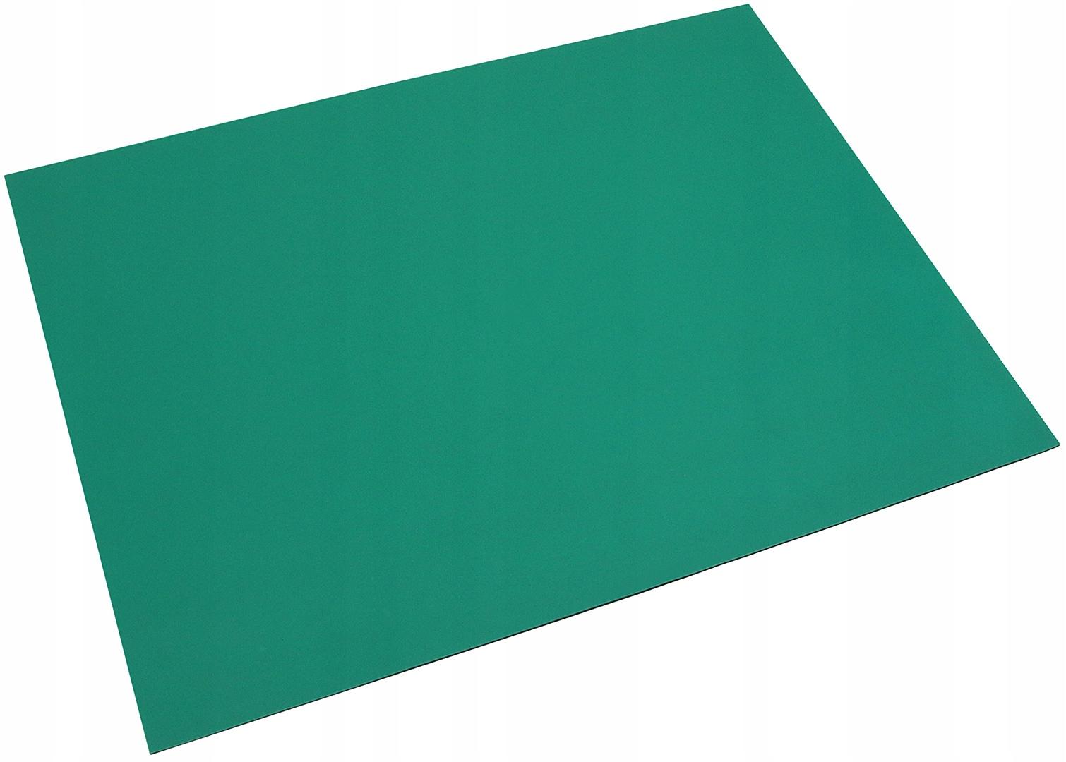 ______ ESD antistatická podložka na stôl 60x40cm______