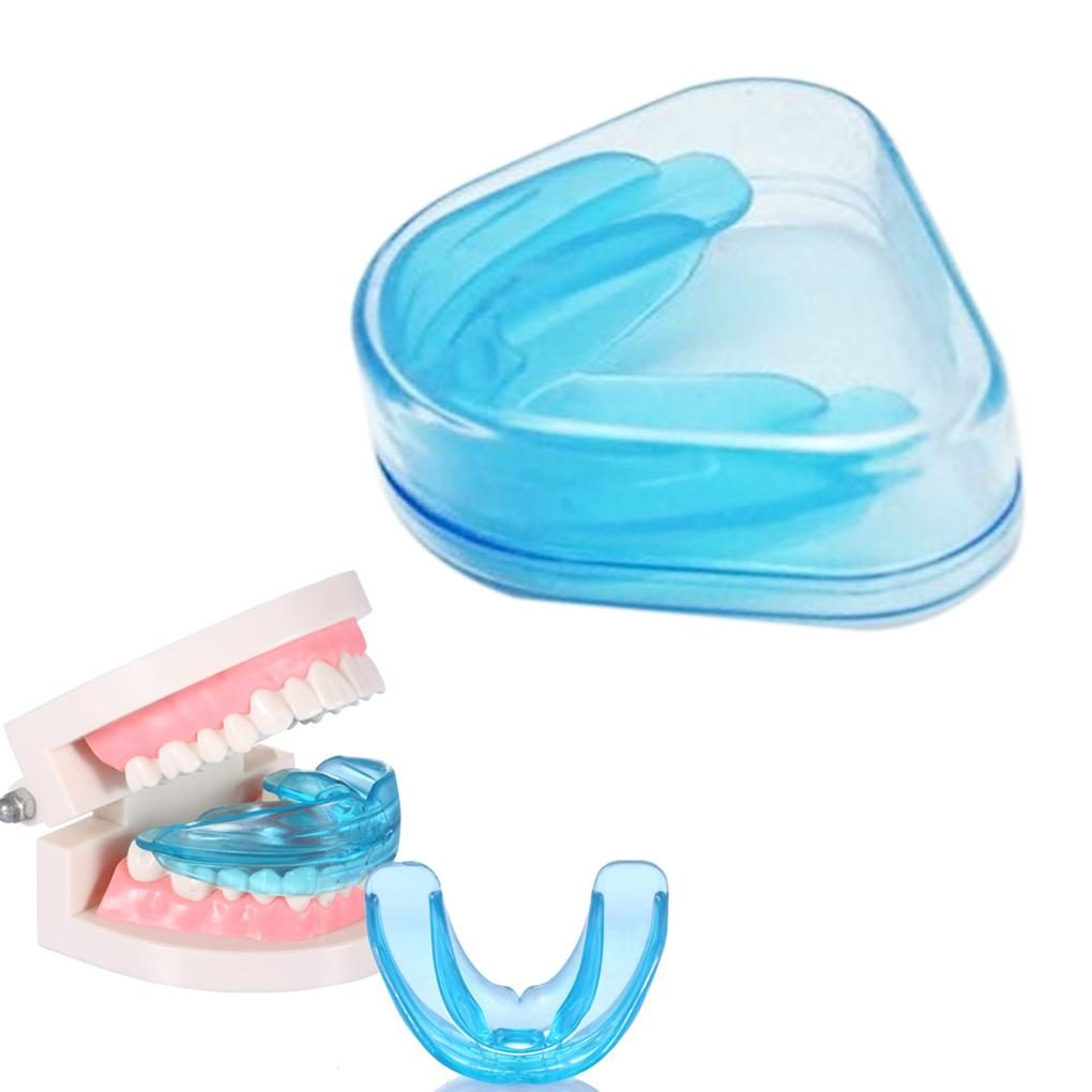 Nakladka Ortodontyczna Prostuje Uklad Zebow 6508536399 Allegro Pl