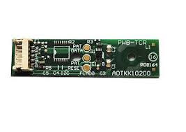 Chip Developer Rozvoj Minolta C224 C284 C364