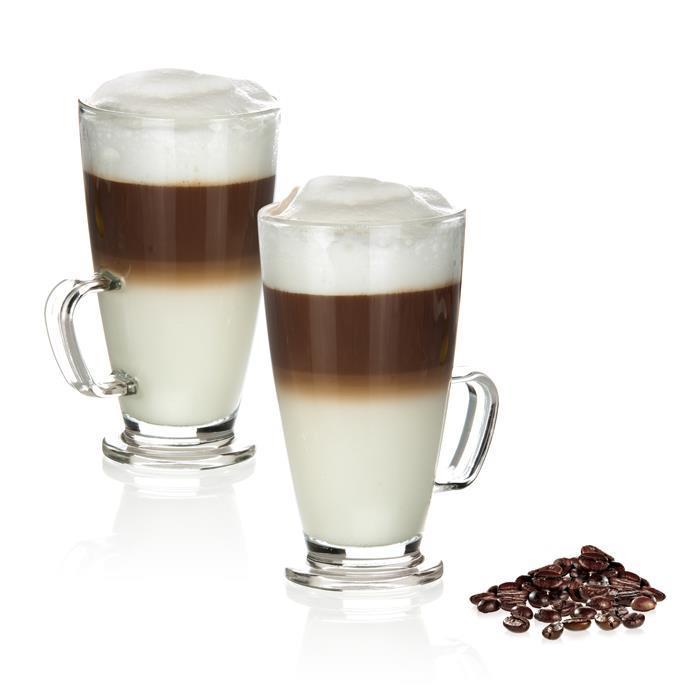 Tescoma Coffee Glass Latte Macchiato 300 ml