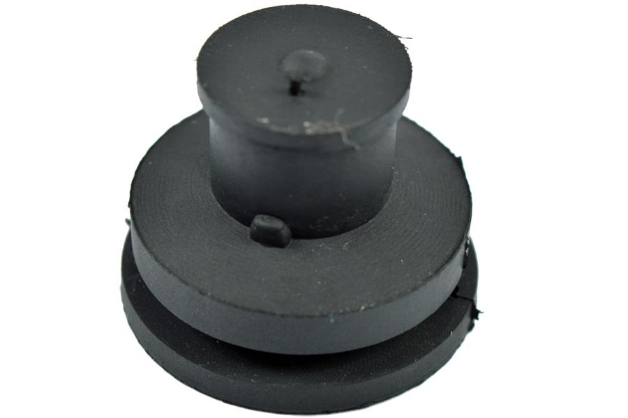 резина крышки верхней двигателя 20 hdi c4 c5 307 407