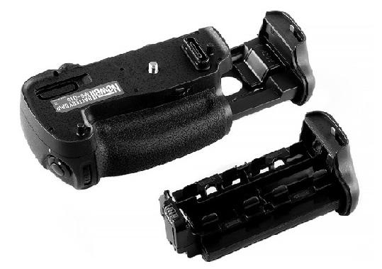 Купить Grip Battery Pack НЬЮЭЛЛ MB-D16 для NIKON D750 на Otpravka - цены и фото - доставка из Польши и стран Европы в Украину.