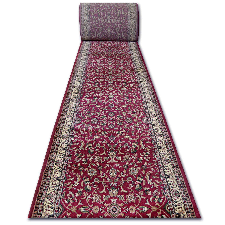 Dywany łuszczów Chodnik Royal 150 Cm łączka Q1170