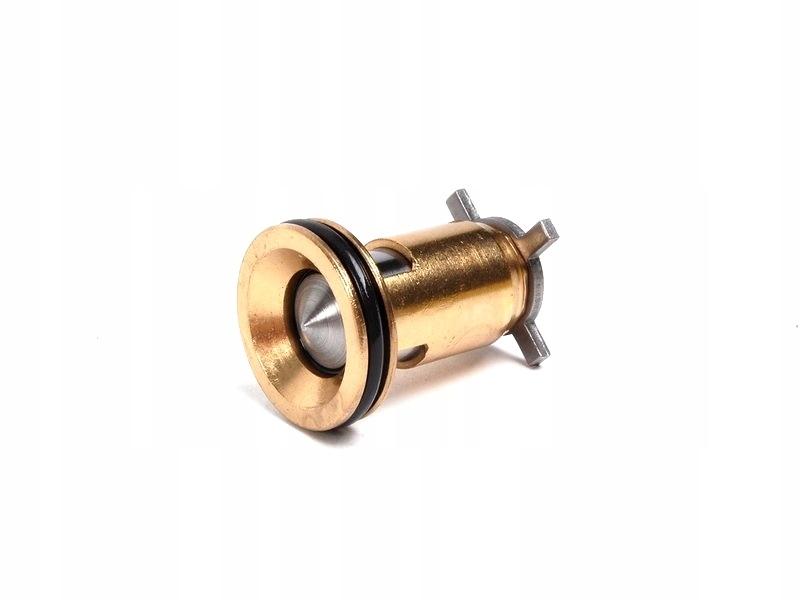 клапан маневренный давления масла 079103175c оригинал