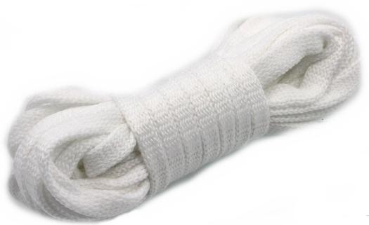 Плоские шнурки 90 150см КРУЖКИ 30 ЦВЕТОВ