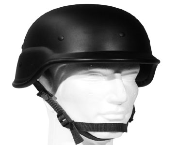 Мощный шлем шлем аля кевлар пгс пейнтбол вроцлав