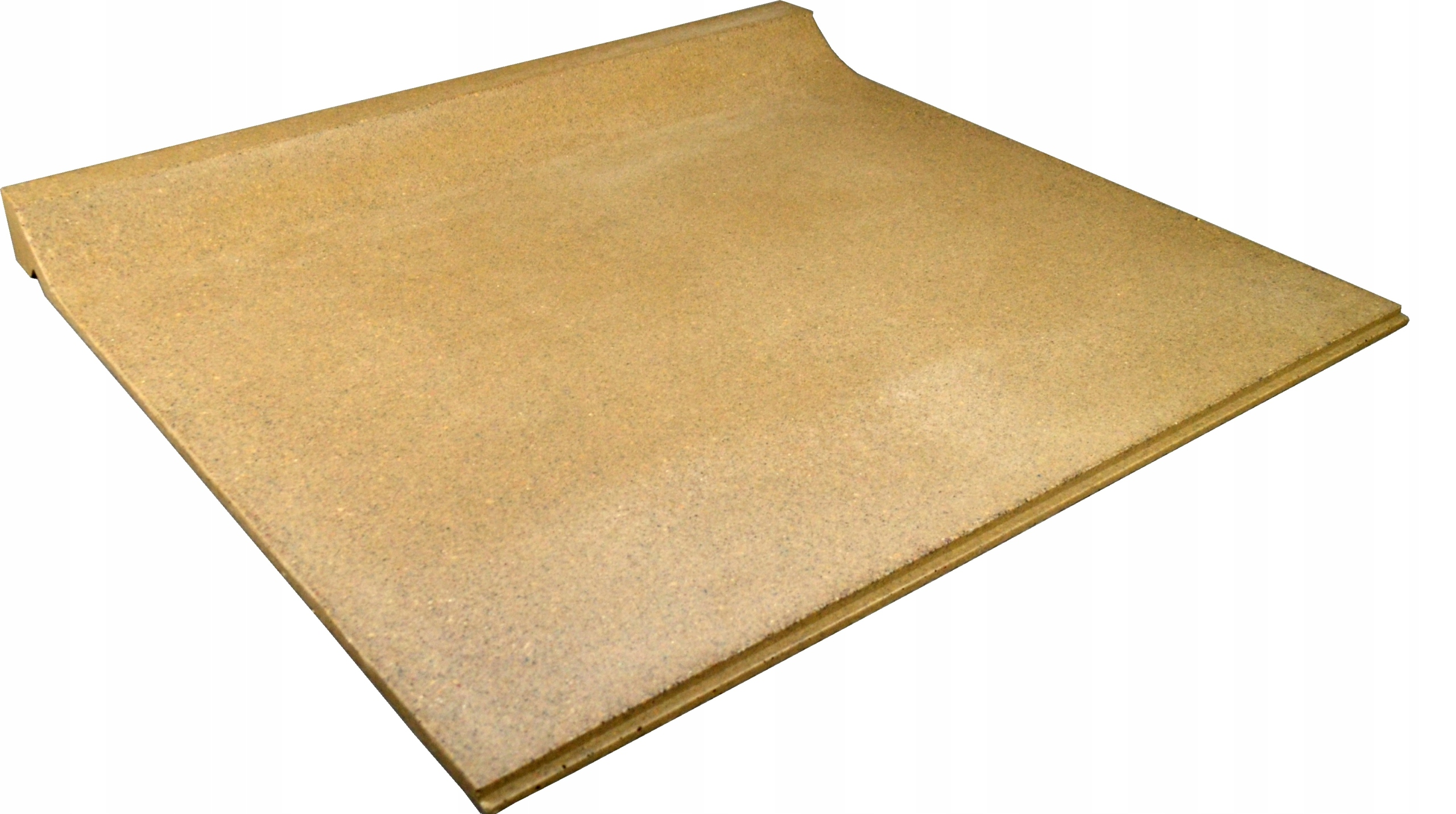 Skladová tabuľka. Polymerové betónové jadrá. KSB 85