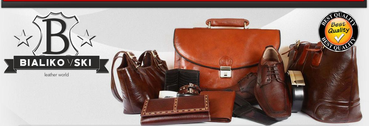 Buty męskie wizytowe skórzane brązowe obuwie 322 Okazja eleganckie