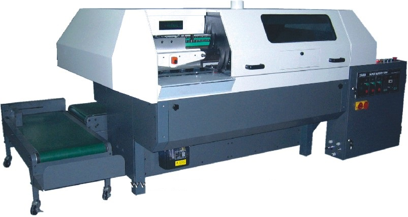Superbinder-150d