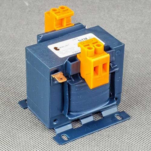STM 30 230 / 24V Jednofázový Breve Transformer