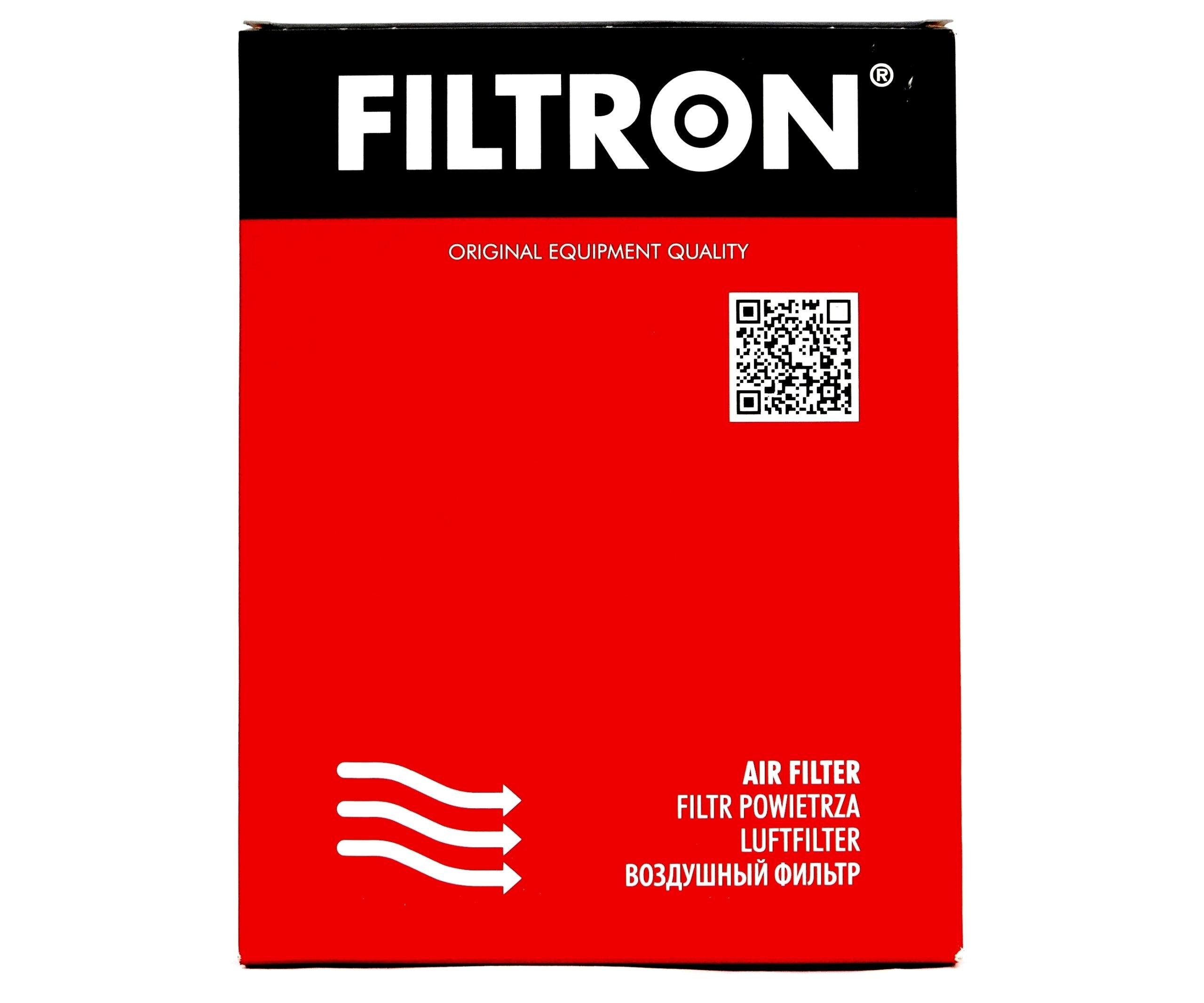filtron фильтр воздуха ak3625 bmw 3 e90 e92 n52