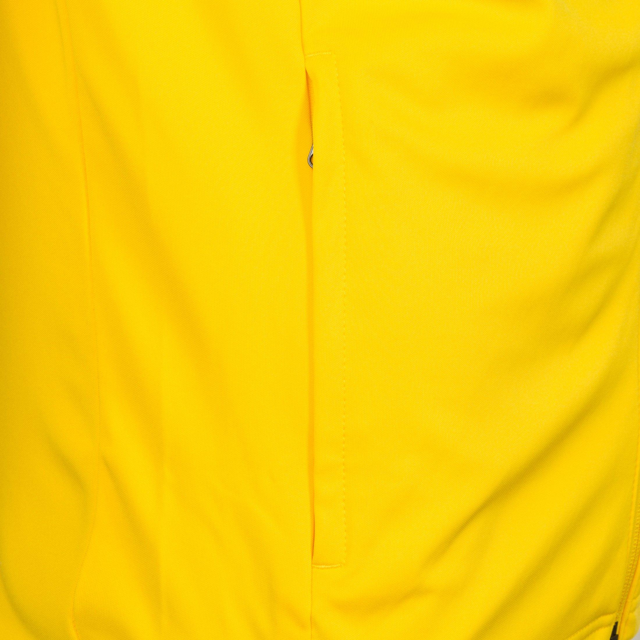 BLUZA NIKE ACADEMY 18 żółta TRENINGOWA MĘSKA r L