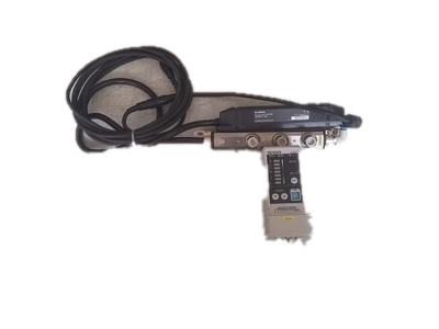 Ionizer Keyence SJ-M030 SJ M-300