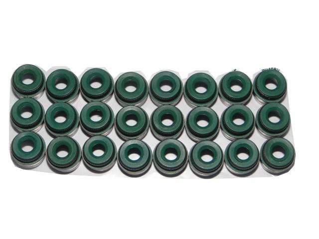 24 герметики клапана elring bmw e36 e39 e605