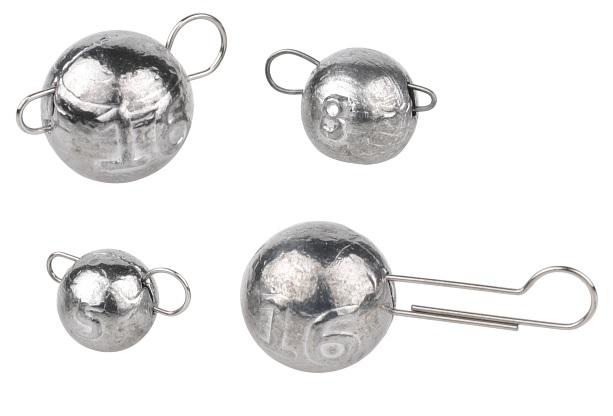 Cheburashka 5g - rybárčenie.