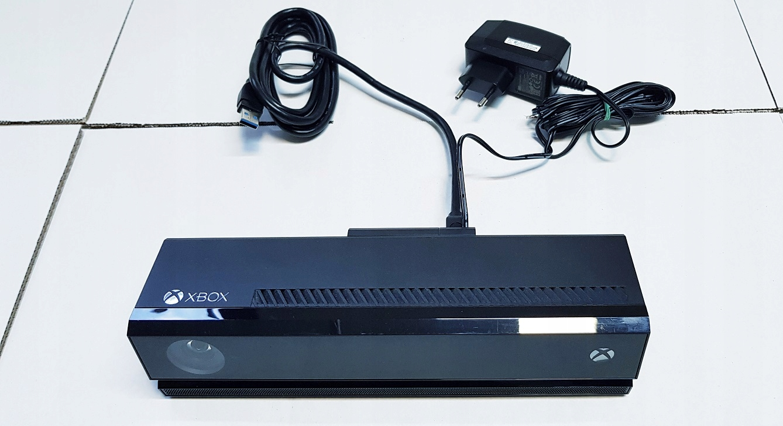 Консоль XBOX ONE S 1 ТБ, Kinect 2x Pad + игры Разъемы Kinect RJ-45 (LAN) USB HDMI цифровой оптический выход AUX