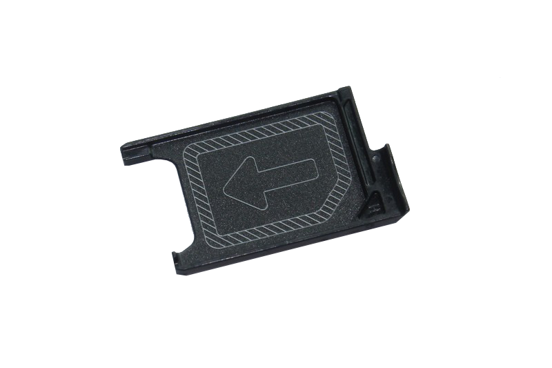 Xperia Z3 Z3 Compact Szufladka Tacka Karty Sim