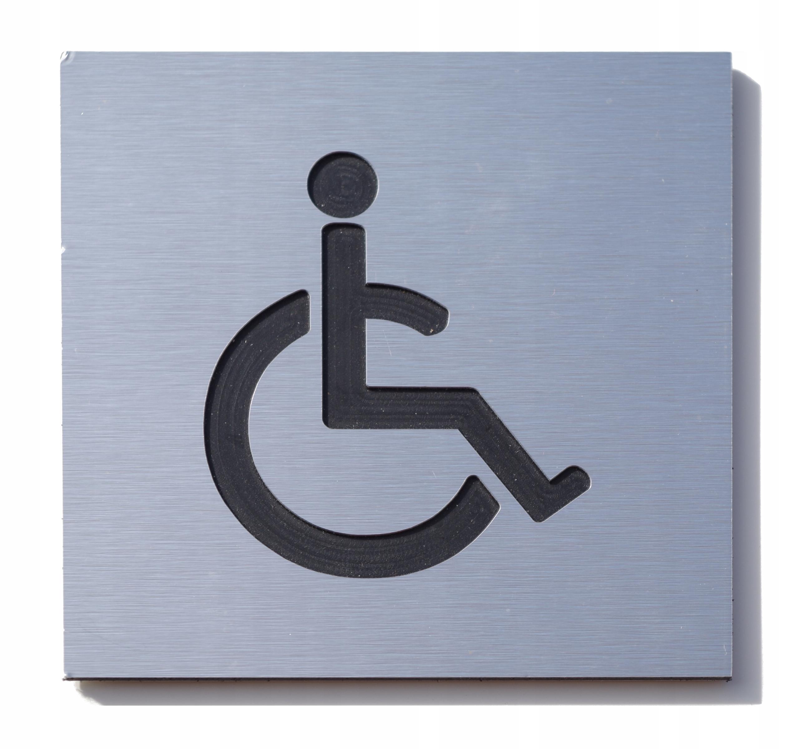 Знаки для туалетов для инвалидов картинки