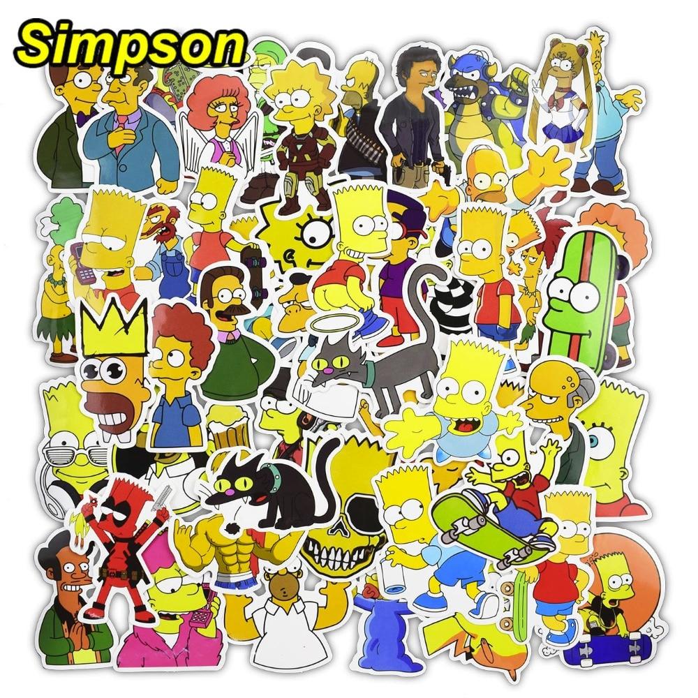darmowe filmy animowane porno Simpsonowie