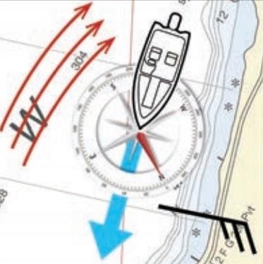 Dziobowy silnik elektryczny Motorguide XI5-55 GPS Kod producenta Motorguide
