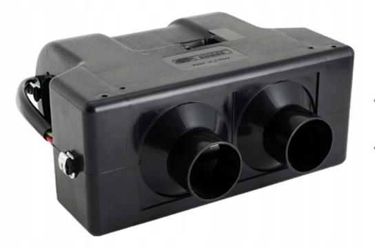 нагреватель дополнительная насос универсальная 12v 43kw
