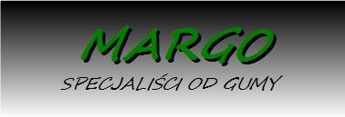 PAGALVE PO VARIKLIS 50x50 M10 C
