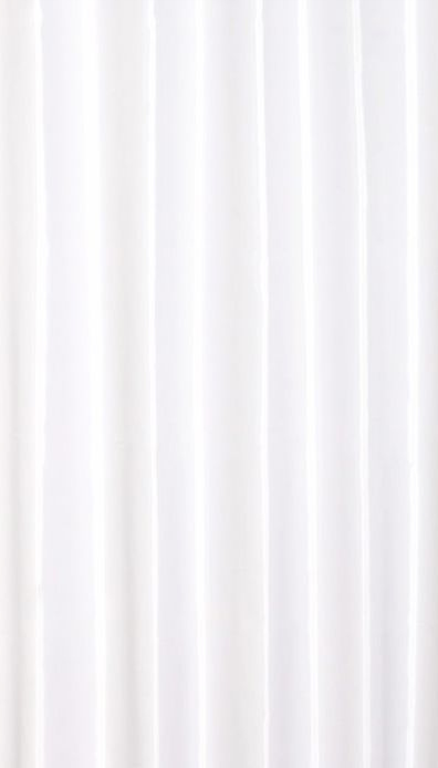 ЗАВЕСА 120х200 КАБИНА текстиль 10wz monokol