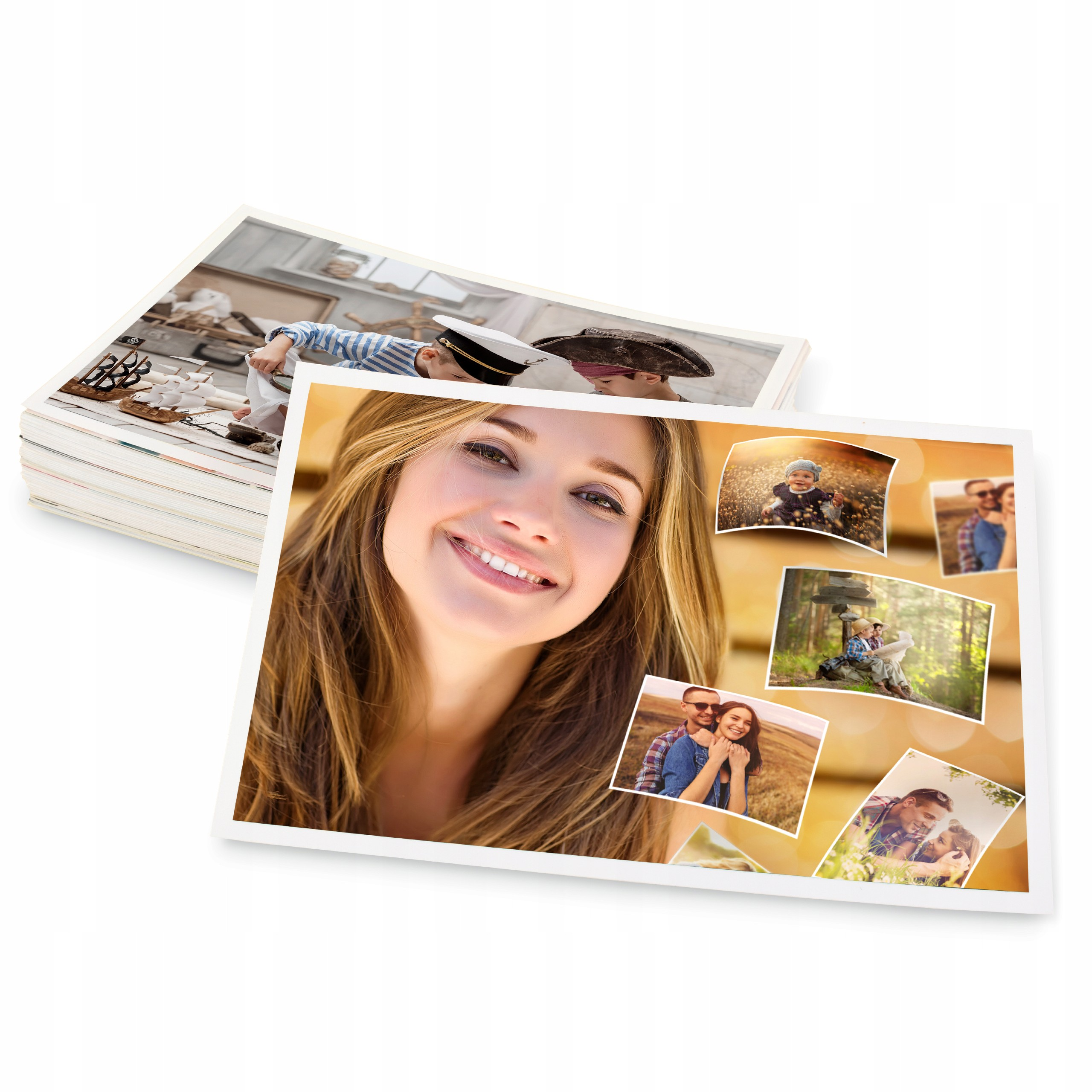 Item print 100 photos 10x15 call call