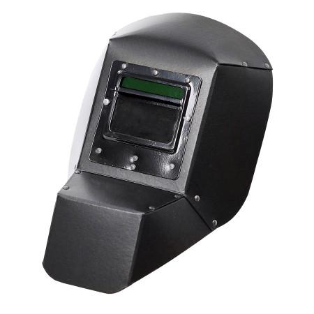 Zváracia maska 390x290 CE LAHTI L1530400