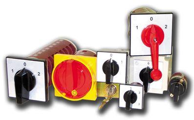 CAM kábel 4G10-202-U Apator